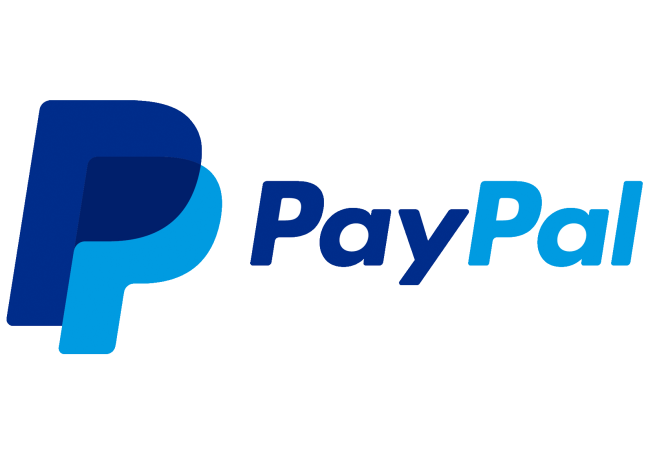 PayPal In South Africa (How To Link PayPal To FNB) | Online ...