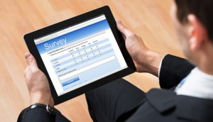Paid Online Surveys South Africa