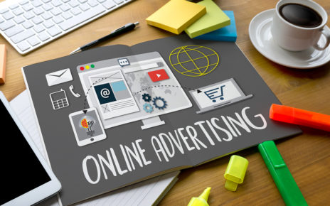 Online Advertising South Africa