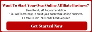 Recommended Affiliate Marketing Training South Africa