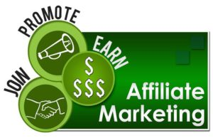 Affiliate Marketing in South Africa