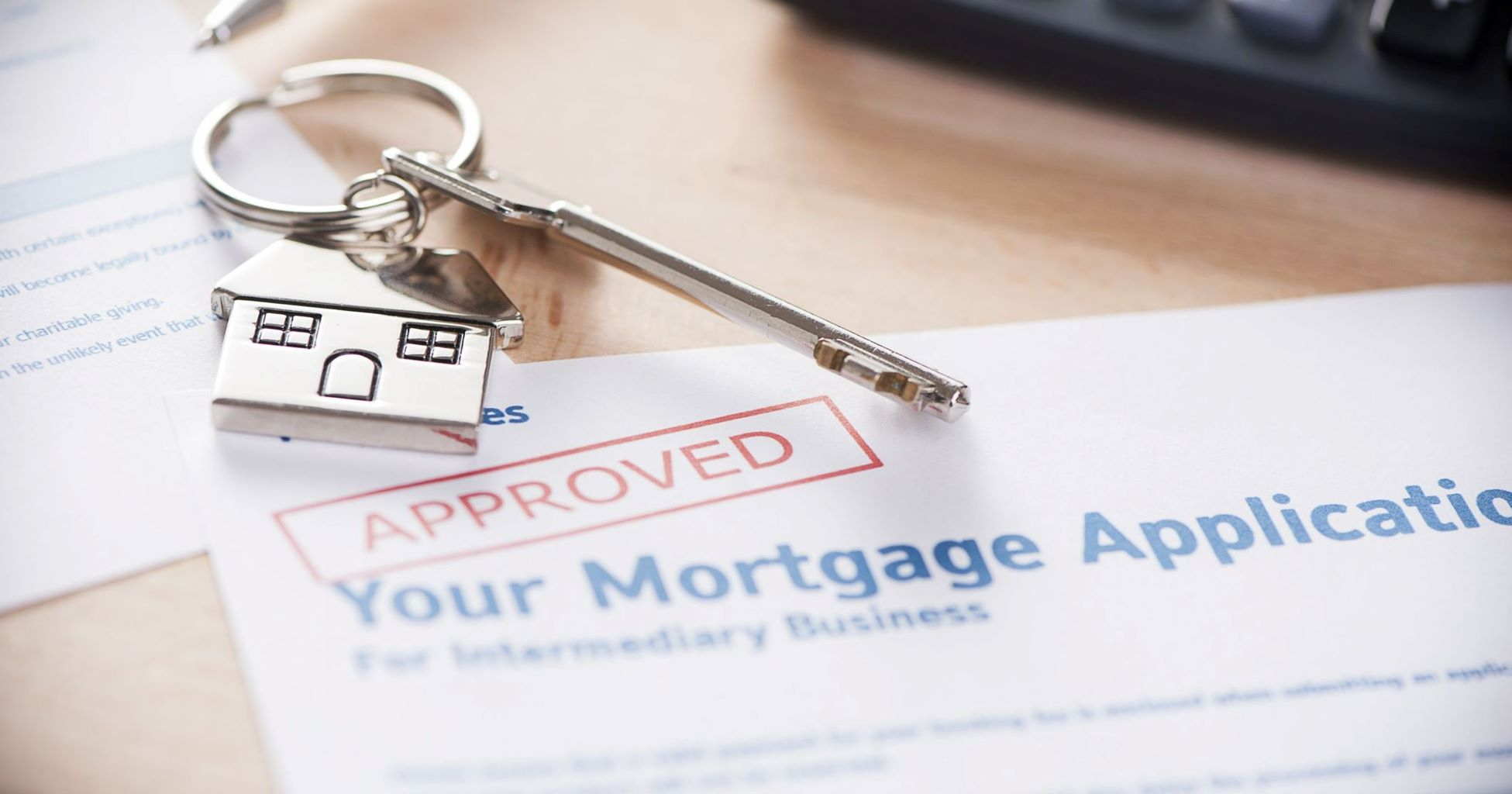 Can you get a home loan without permanent employment