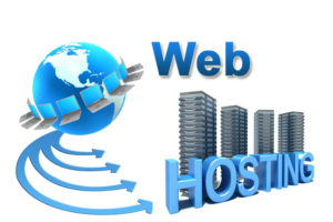 international and local web hosting compared