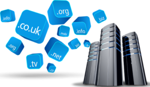 Best Web Hosting In South Africa
