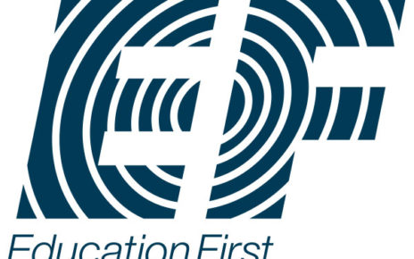 EF Education First Review