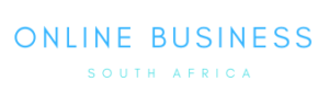Online Business South Africa