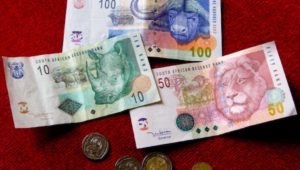 Earn Extra Money In South Africa