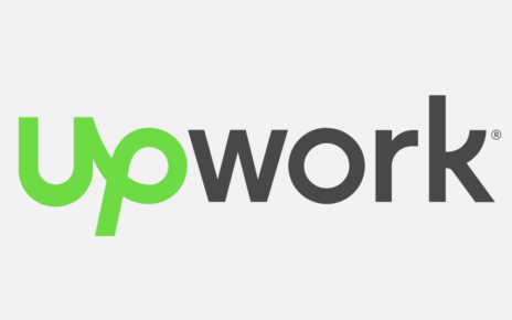 Upwork South Africa