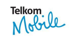 Telkom Mobile Data