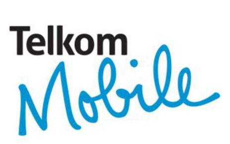 Telkom Mobile Data
