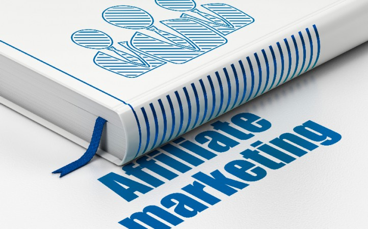 Affiliate Marketing Companies South Africa