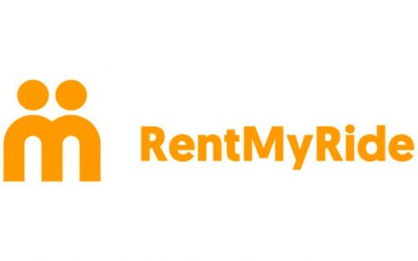 Rent My Ride Review