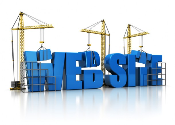 Create A Free Website In South Africa