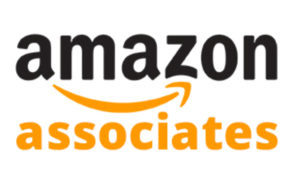 Make Money On Amazon In South Africa