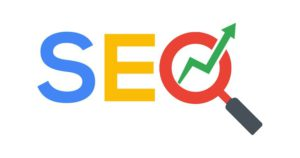 SEO Marketing South Africa
