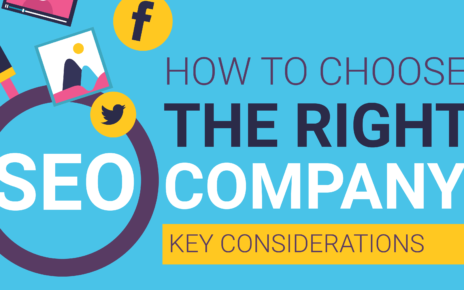 How To Choose an SEO company in South Africa
