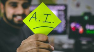 Artificial Intelligence Companies in South Africa