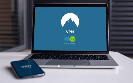 Best VPN in South Africa