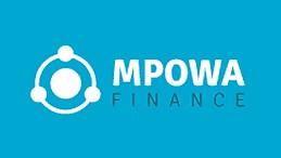 Mpowa Loans