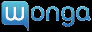 Wonga payday loans